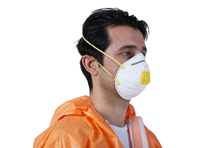 A Must-Know Guide for Respirators