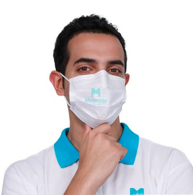 Why can Chinese manufacturers meet the huge demand for surgical masks?