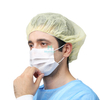 Non Woven Non Sterile Dustproof Thick Disposable Face Mask