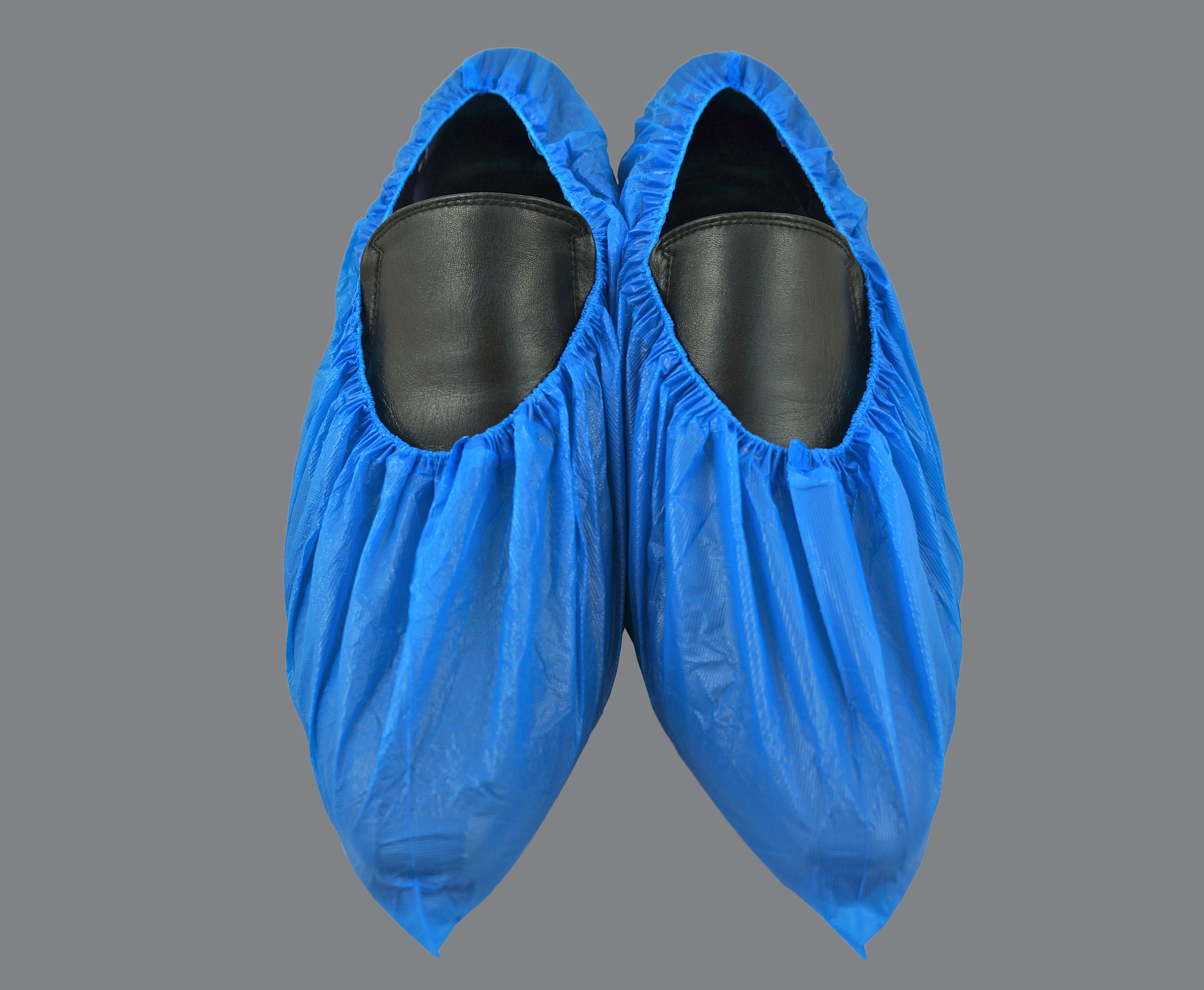 CPE Shoe Cover